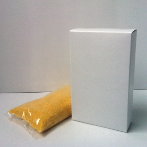 1x250g-transparent-bag-italian-food-packaging
