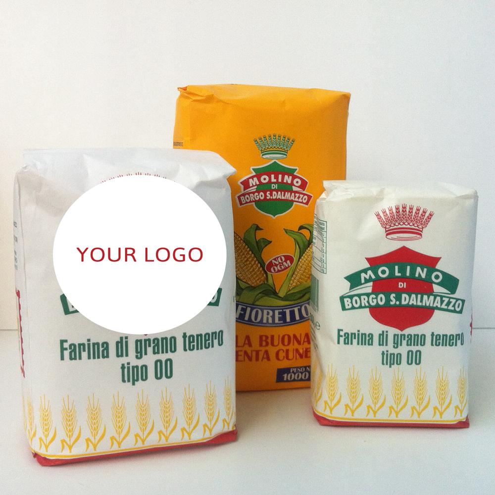 classic-paper-bag-wheat-flour-corn-polenta-semolina-couscous