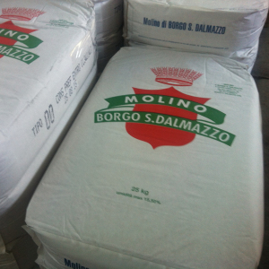 sacchi-carta-paper-bag-25kg