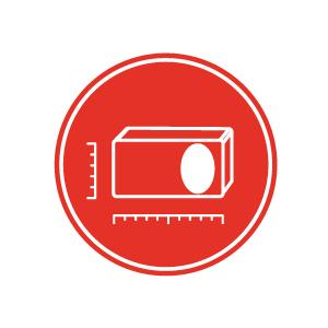 tondo-misure-private-label-italian-food-product