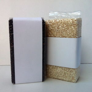 your-product-on-paper-sleeve-in-vacuum-pack